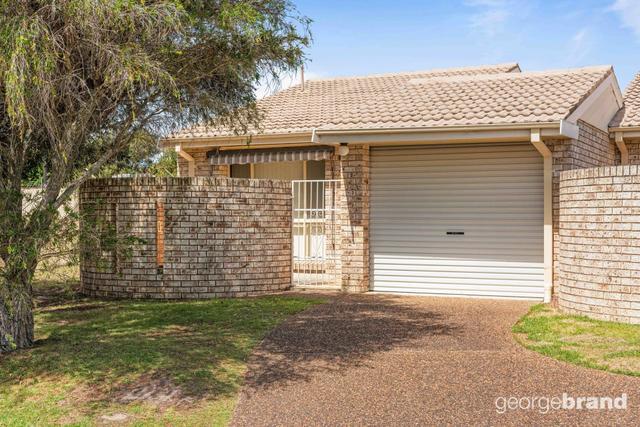 1/39 Victoria Avenue, NSW 2263