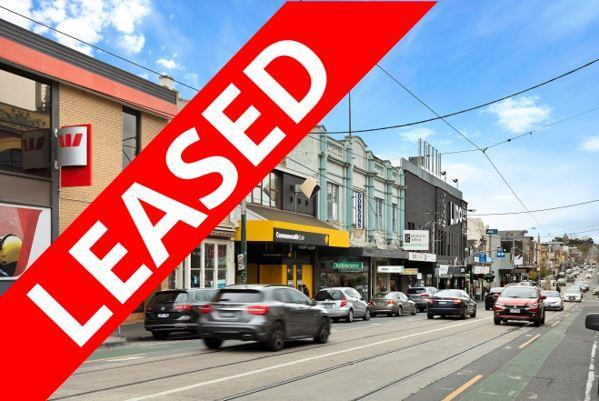 Suite 104/672 Glenferrie Road, VIC 3122