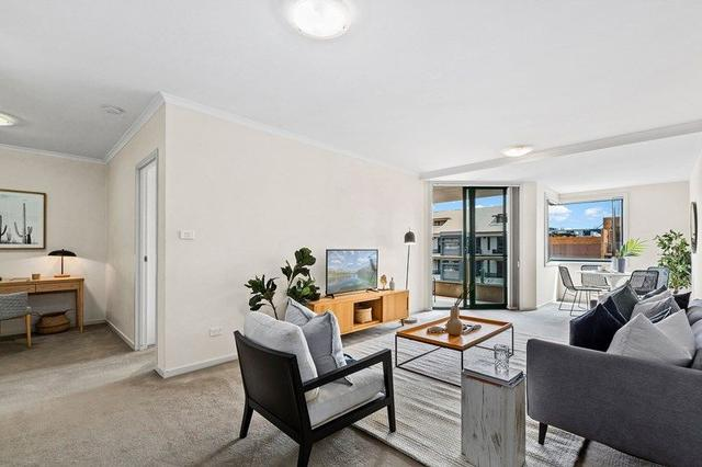 18404/177-219 Mitchell Road, NSW 2043