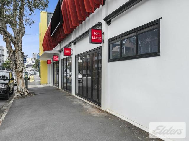 22 Doggett Street, QLD 4006