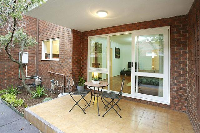 5/21 Holloway Street, VIC 3204