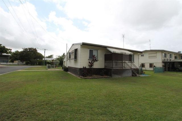 116 Beach Road, QLD 4807