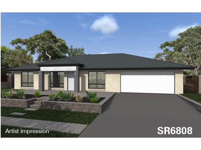 118 Eagleby Road, QLD 4207