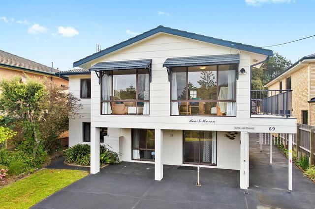 69 Tuross Boulevard, NSW 2537