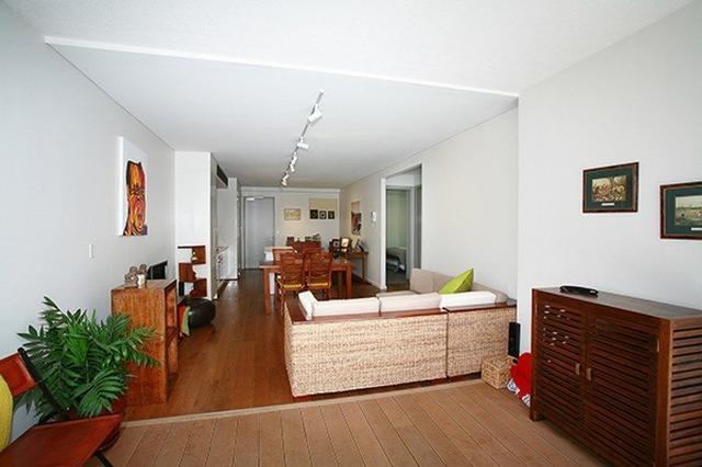 3/23-25 Larkin Street, NSW 2050