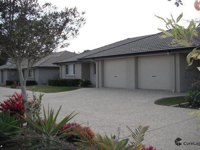 58-64 Goodfellows Road, QLD 4503