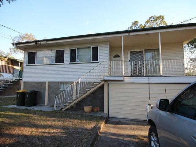 19A Keats Street, QLD 4109