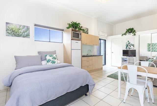15 Primrose Street, QLD 4006