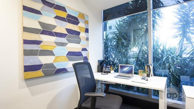 Suite West/215 Bell Street, VIC 3072