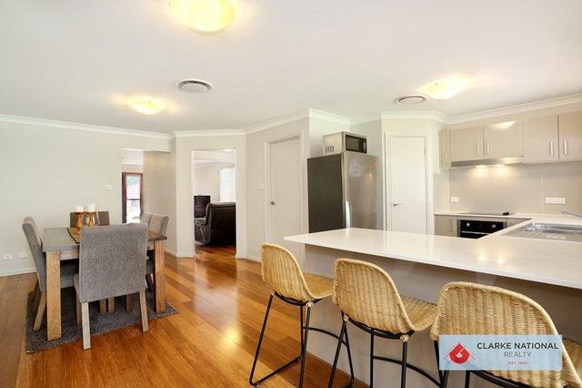 2A Claverdon Avenue, NSW 2213