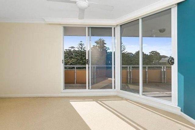 502/910 Pittwater Road, NSW 2099