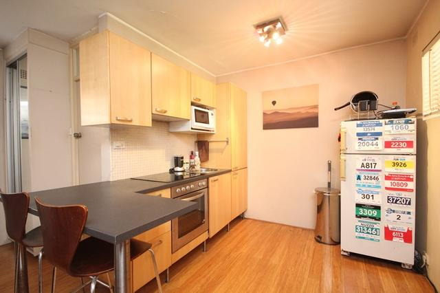 7/56 Houston Road, NSW 2032