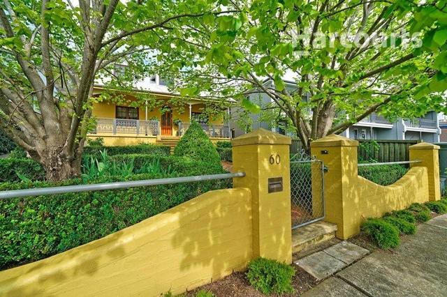 60 Broughton Street, NSW 2570
