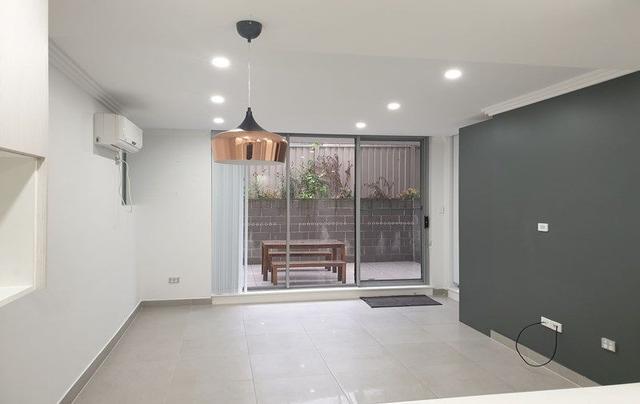 1/79-87 Beaconsfield Street, NSW 2128