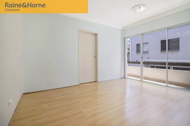 1/1 Drummond Street, NSW 2170