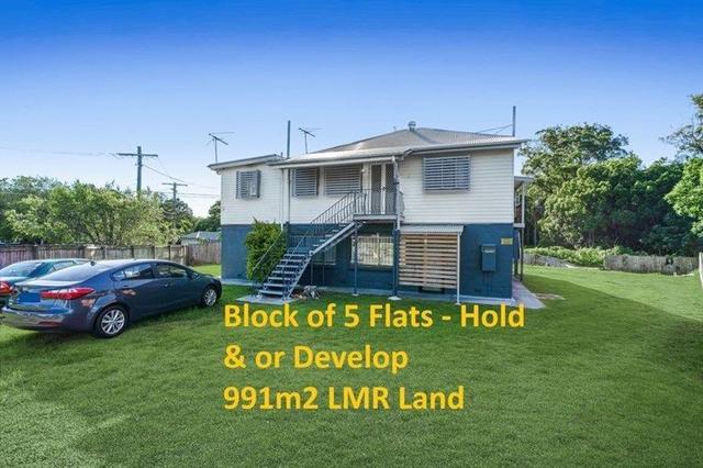 9 Woodford Street, QLD 4121