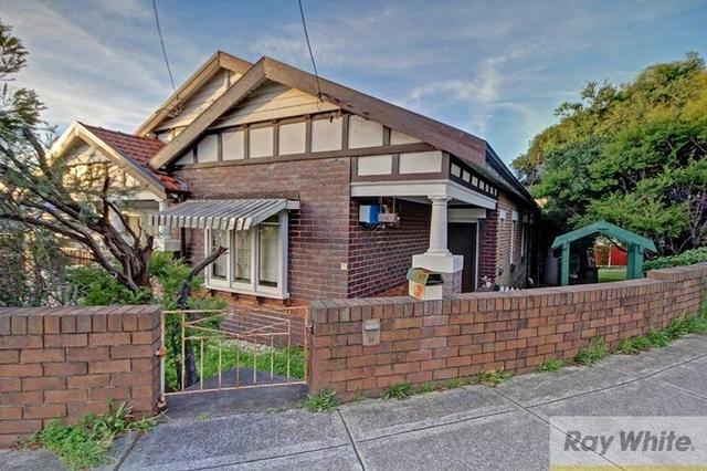 2 Edgehill Street, NSW 2218
