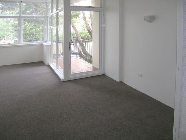 26/2 Parkes Street, NSW 2061