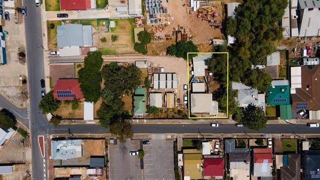 7 West Street, SA 5009