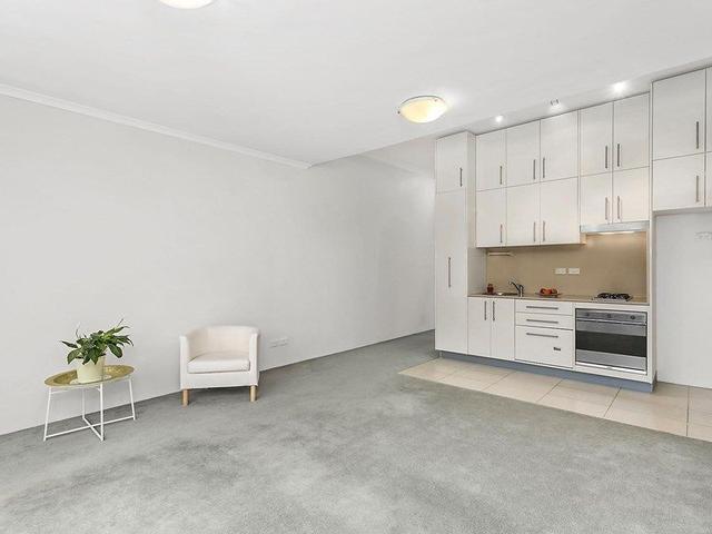 19/28 Nursery Street, NSW 2077