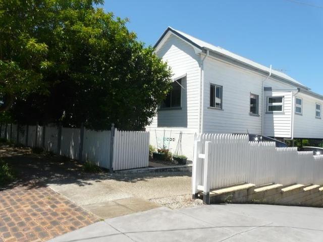 30 Loudon Street, QLD 4017