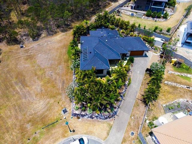 7 Blackcomb Rise, QLD 4208