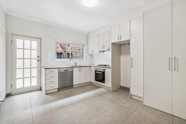 2/47 Toothill Street, NSW 2049