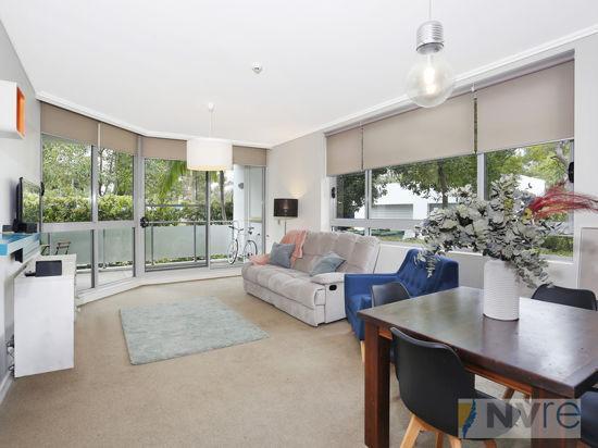 EG07/2 Latham Terrace, NSW 2127
