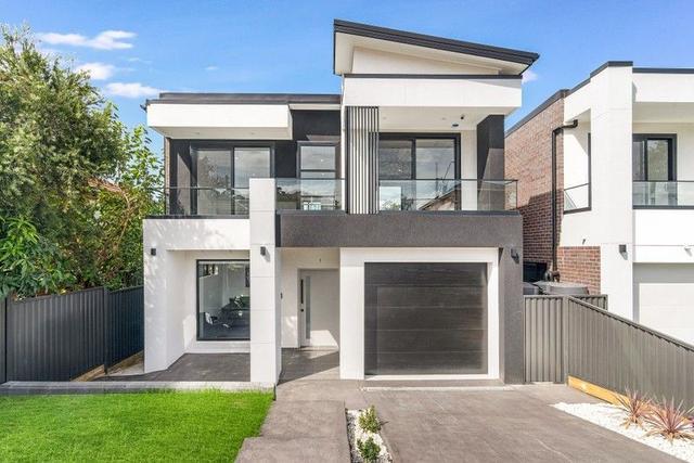 167 & 169 Edgar Street, NSW 2200
