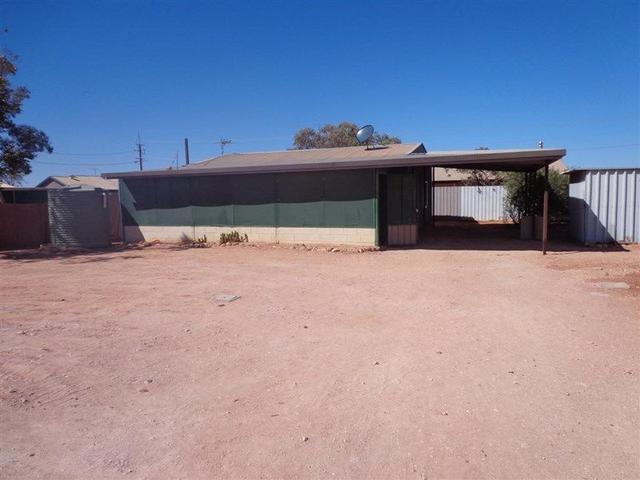 Lot 501 Grey Street, SA 5723
