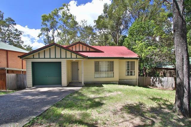 10 Azure Street, QLD 4300