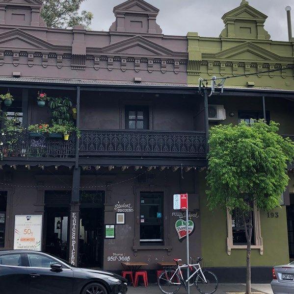 2/195 Missenden Road, NSW 2042