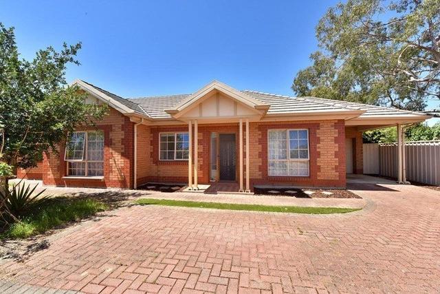 3/85 Coombe Road, SA 5009