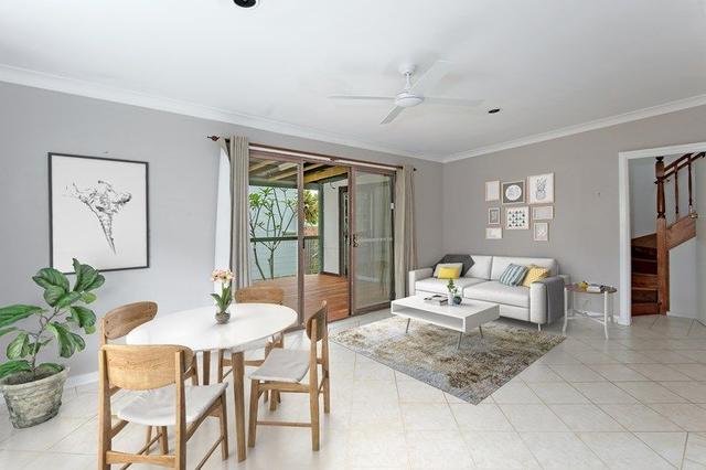 129 Wyndora Avenue, NSW 2096