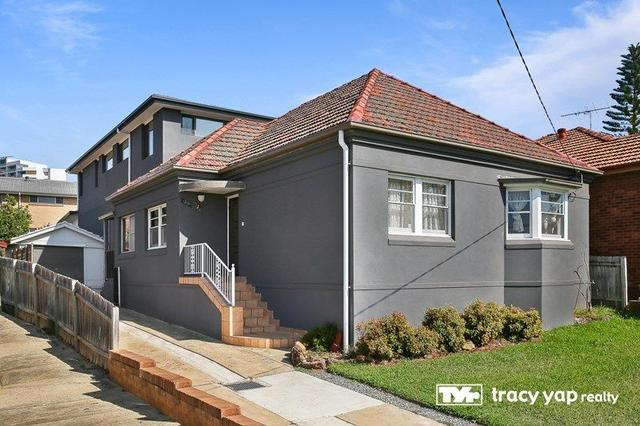 36 Addington Avenue, NSW 2112