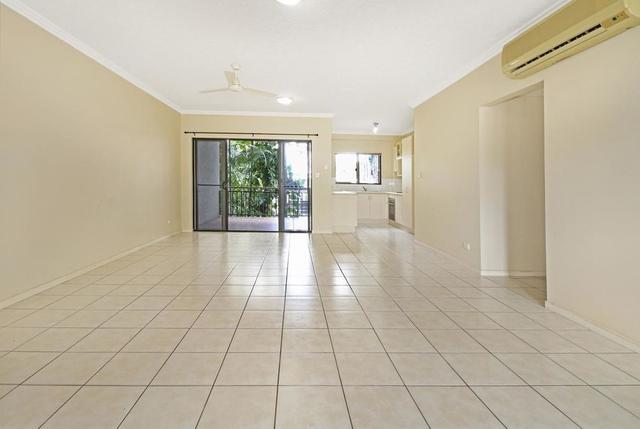 6/183 Martyn Street, QLD 4870