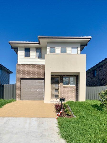 18 Satinash Drive, NSW 2259