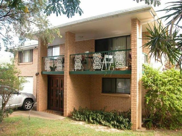 12 Ashdown Street, QLD 4109
