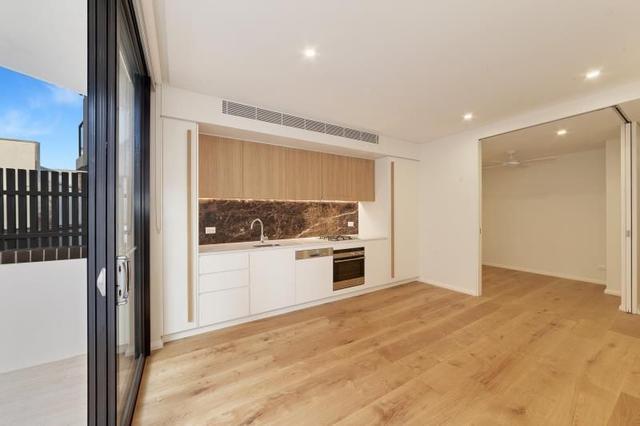 28/49-59 Boronia Street, NSW 2033