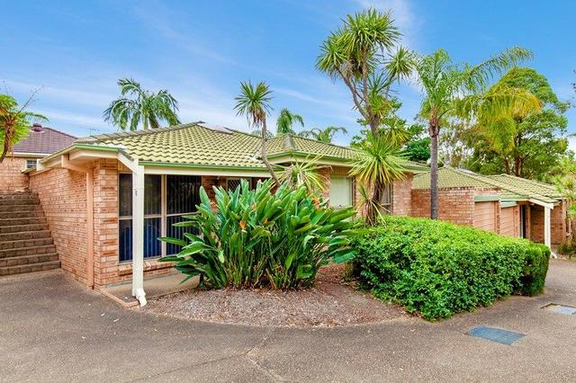 3/57-63 Culloden Road, NSW 2122