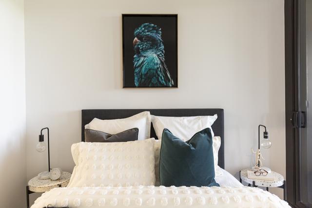 Dusk - 3 Bedroom, ACT 2617