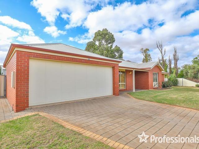 24 Wood Street, NSW 2738