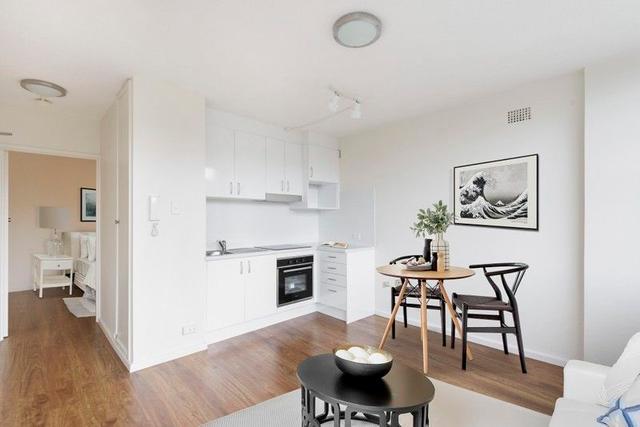11/36A Park Avenue, NSW 2088