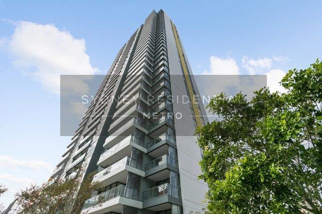 Level 17/65 Tumbalong Boulevard, NSW 2000