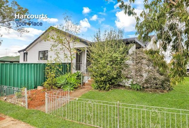 1 Narcissus Avenue, NSW 2763