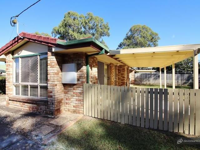 19A Glendon Court, QLD 4503