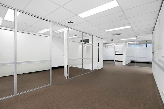 Suite 202/54 Alexander Street, NSW 2065