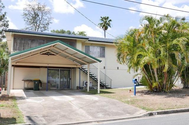 3 Kelceda Street, QLD 4109