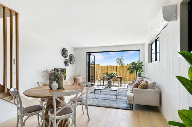 18/74 Hillview Parade, QLD 4214