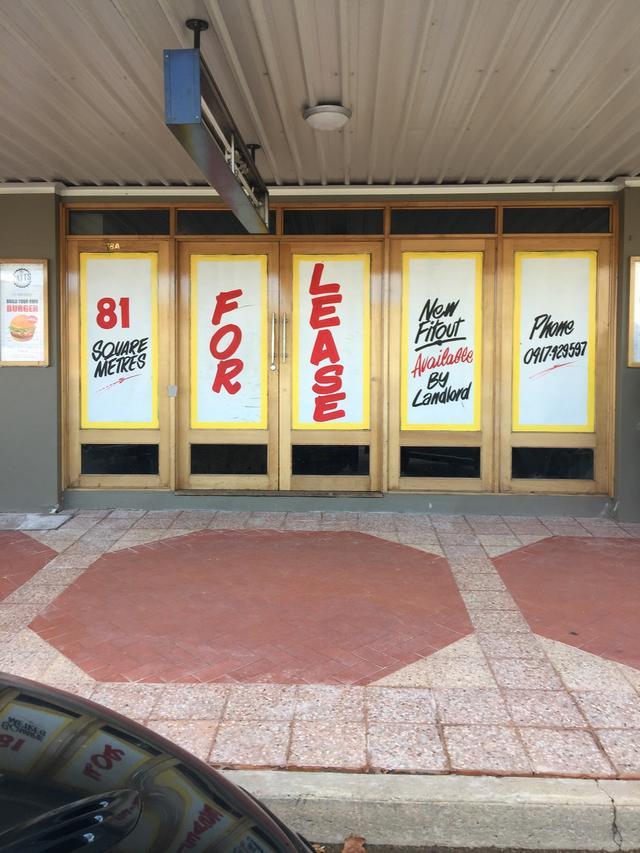 78A Auburn St, NSW 2580